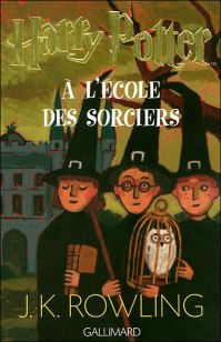 Harry-Potter-a-l-ecole-des-sorciers