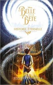 la-belle-et-la-bete---histoire-eternelle-884311-264-432