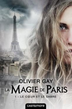 la-magie-de-paris,-tome-1---le-coeur-et-le-sabre-971971-264-432