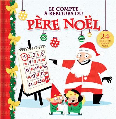 Le-compte-a-rebours-du-Pere-Noel