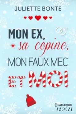 mon-ex,-sa-copine,-mon-faux-mec-et-moi-846544-264-432