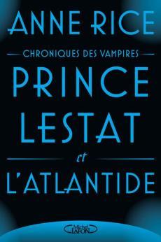 Prince-Lestat-et-l-Atlantide