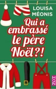 qui-a-embrasse-le-pere-noel----1001538-264-432