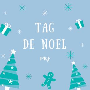 tag-de-noel