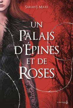Un-palais-d-epines-et-de-roses