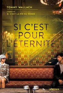 CVT_Si-cest-pour-leternite_6235