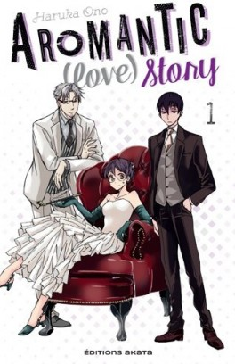 aromantic-love-story-tome-1-1045689-264-432